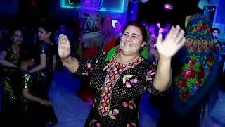 туркменская свадьба 2017! красивая свадьба!!1