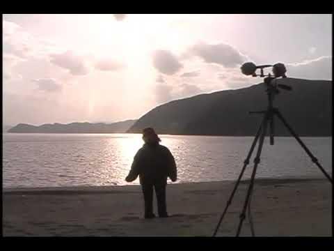 朝崎郁恵 Ikue Asazaki 「よいすら」 加計呂麻島、諸鈍長浜