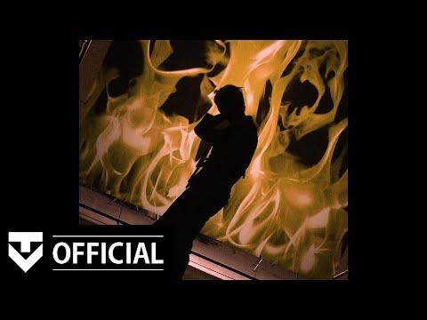 VANNER 1st SINGLE ALBUM [5cean : V] 5sec Teaser : 혜성