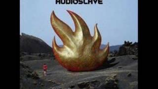 Audioslave - Audioslave - Track 14