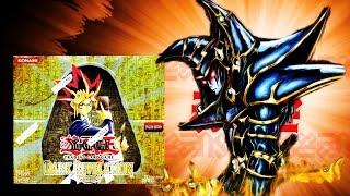 Classic YuGiOh Dark Revelation Box Opening!