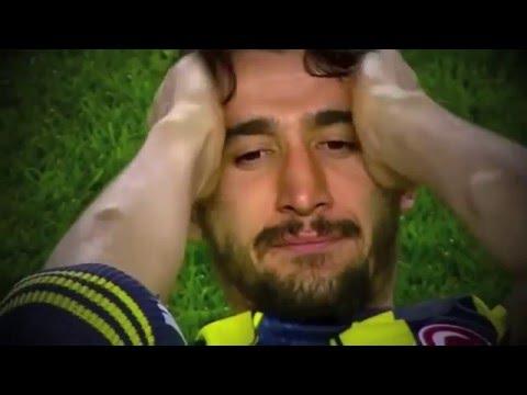 Juventus Team News Against Spal