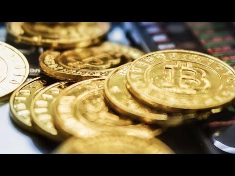 avanti bitcoin)