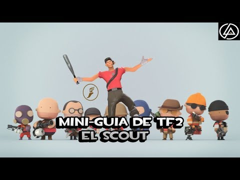 Mini Guia Del Scout+pelea en sv argentino