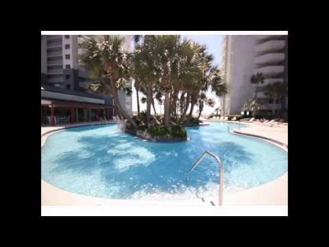 All Pictures Reviews about Long Beach Resort in Panama City for Sale and Rentals Florida