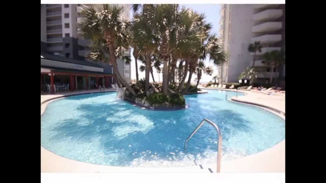 All Pictures Reviews About Long Beach Resort In Panama City For And Als Florida