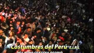 Isaura de los Andes - EN VIVO