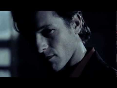 ► PETER HALE ► BEWARE OF THE DOG