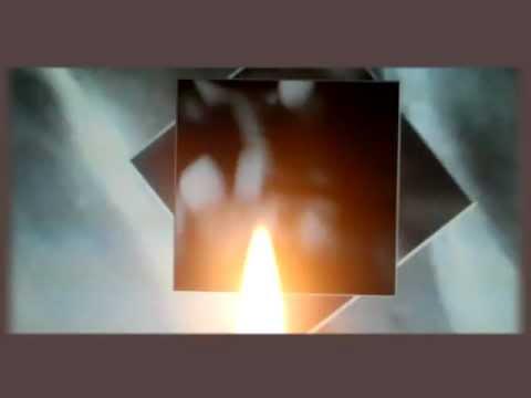 Non Person - Txx Late, Reduction, feat. Clouds & Sarah Kivi