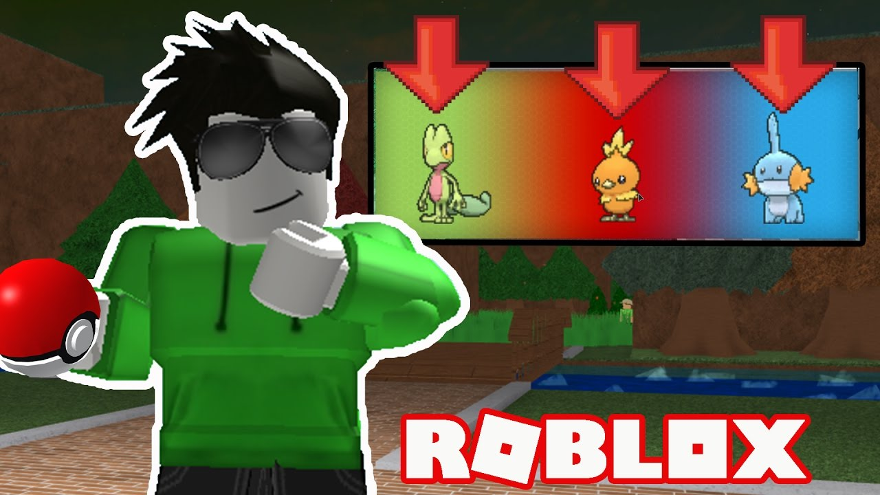how to make neon bricks in roblox