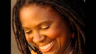 Watch Ruthie Foster Up Above My Head i Hear Music In The Air video