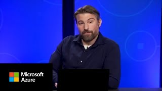 How to roll out user provisioning in Azure Active Directory