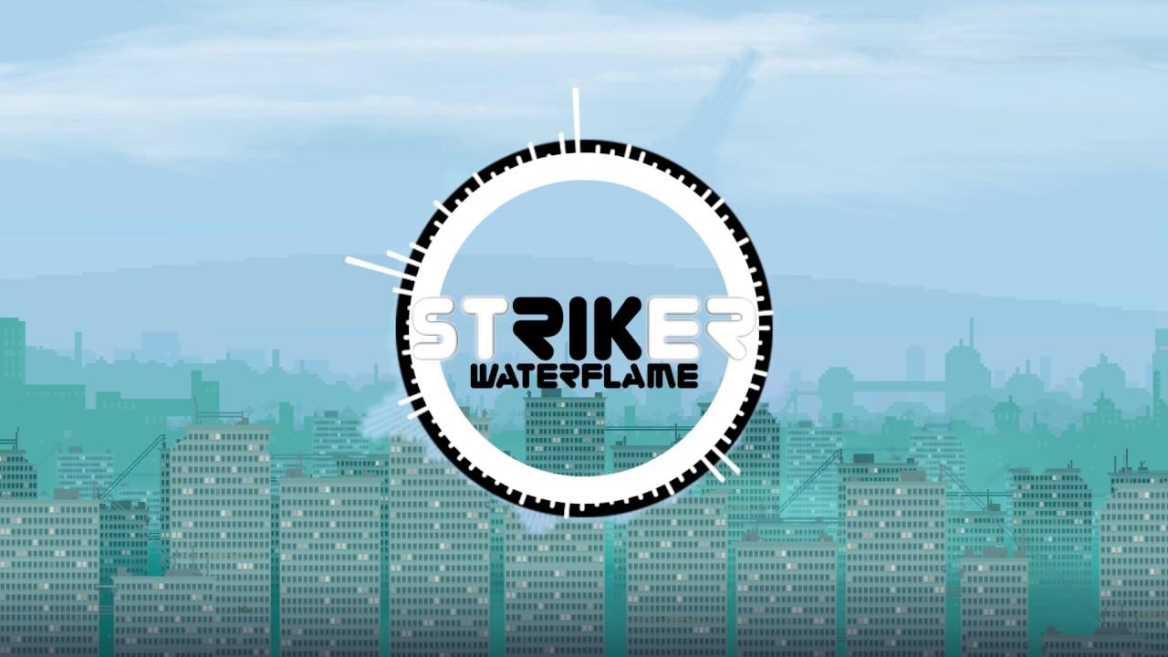 Download Waterflame - Striker (Extended)
