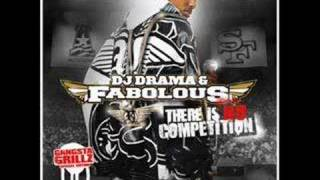 Fabolous - I Don