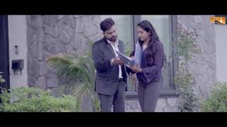 Meri Jaan (Full Song) Sarthi K – New Punjabi Songs 2017 – Latest Punjabi Songs 2017