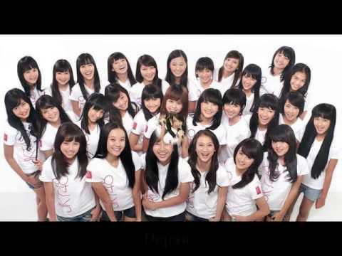 Lirik Lagu JKT48 - Shoujotachi Yo (Gadis Remaja)