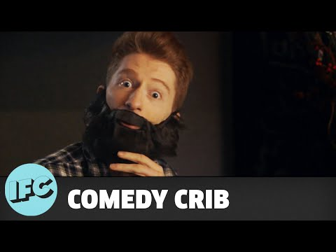 Comedy Crib: Modern Dating | The Trouble With Meeting Up With Your Blind Internet Date | IFC