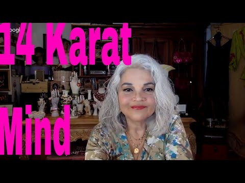 Jewelry Haul Lets talk About Reselling Your Fine Karat Gold Gems