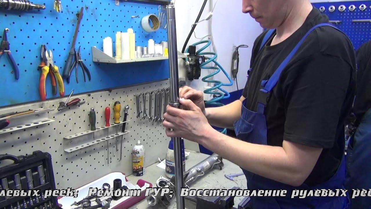 Тест драйв ВОЛЬВО ХС90 2006 ГОДНЫЙ ТЕСТ ДРАЙВ