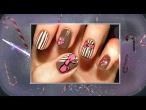Galt Nail Art Tesco Youtube