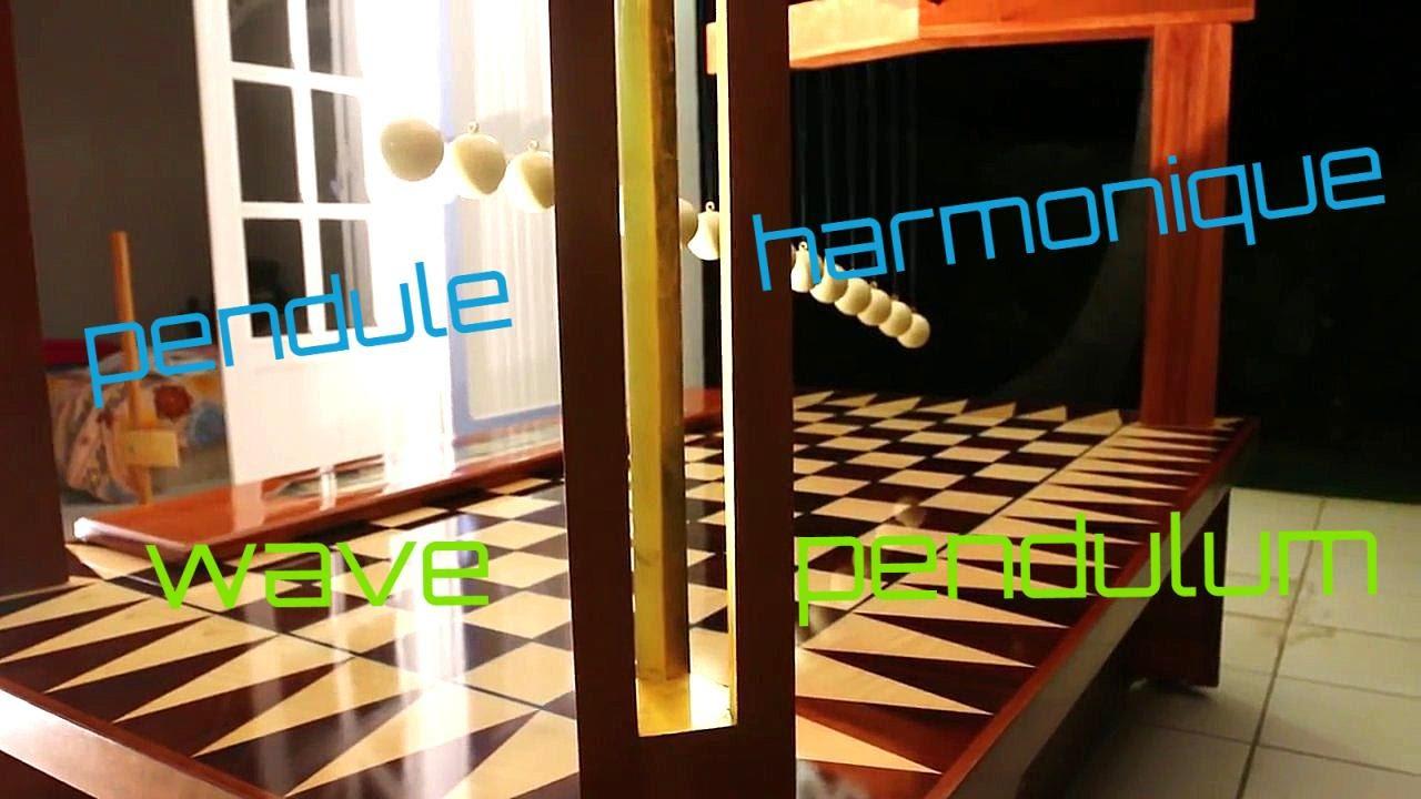 ou trouver une table basse aquarium. Black Bedroom Furniture Sets. Home Design Ideas
