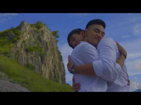 AR-T - လြင္ျပင္ / Lwin Pyin (Official Music Video)