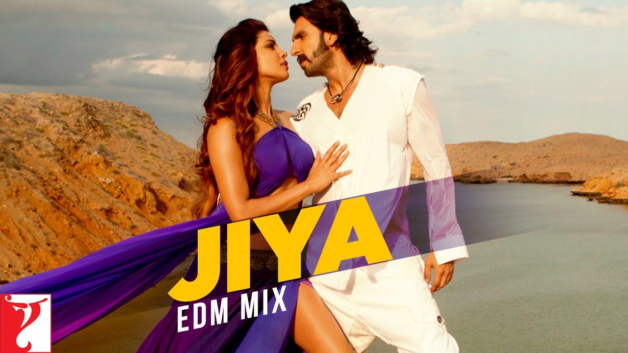 Download song jiya from gunday.