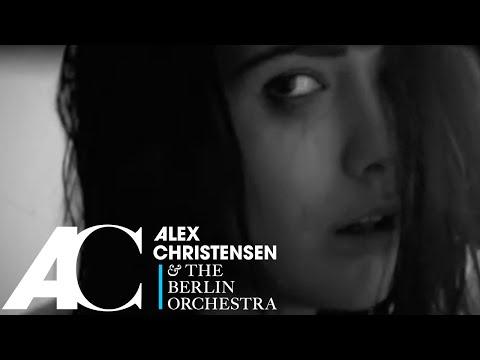 Alex Christensen & The Berlin Orchestra - Tears Don't Lie
