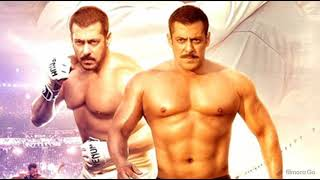 Sultan song (SULTAN) bollywood song #motivational song|sultan theme song|sultan theme music