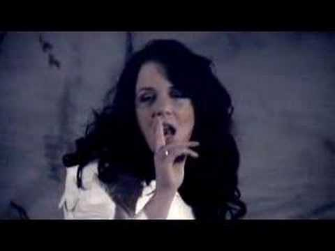 Клип Xandria - Save My Life