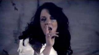 "Video Xandria ""Save My Life"" download MP3, 3GP, MP4, WEBM, AVI, FLV Maret 2018"