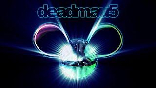 Deadmau5 Online Slot Promo