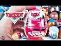 Cars 2 Toys Suprise Eggs Disney Pixar Cars 2 Characters Unboxing Video