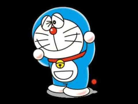 Gif Doraemon Lucu Part 2 Youtube