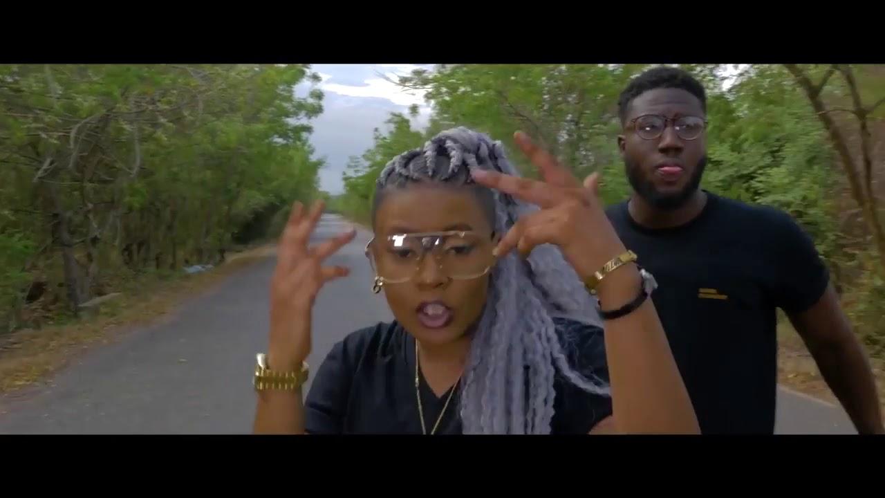 Mijay & Gidochi - Carry Me Go | Sierra Leone Music 2018 Latest |  www SaloneMusic net | DJ Erycom