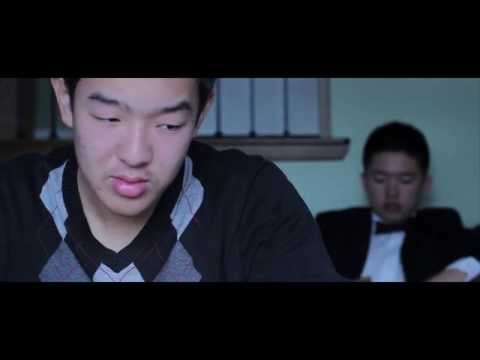 A Letter Never Written | Short Film - 48 Hour Film Project Toronto 2015