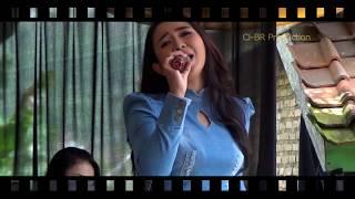 Orgen Tunggal   MAWAR PUTIH - Nesha Aura   New DS.Entertainment