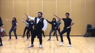 BACKUP SONG - STAR KIDS | New Song 01 - No audio