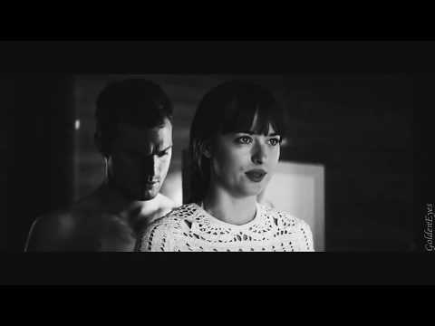 Never Tear Us Apart // Christian & Anastasia {Fifty Shades Freed Soundtrack}