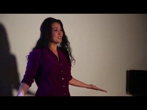 Clean Energy, Clean Growth - Sandra Kwak at Impact.tech SF