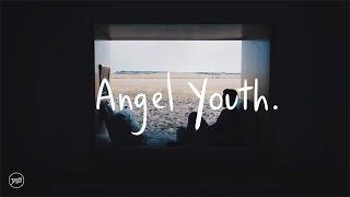 Vansire - Angel Youth (Lyrics)