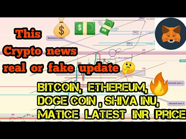 bitcoin ár ma inr bitcoin penazenka