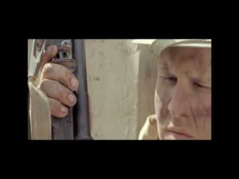 Download Tobruk (2008) trailer