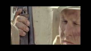 Tobruk (2008) trailer