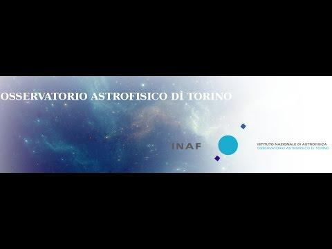Rotational evolution of slow-rotators sequence stars - Alessandro Lanzafame