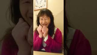 きゃーのきゃーの  。Emi-chanですの  。 今日のスマイルトークは将棋界のシャイニールミナス(九条ひかり):佐藤康光会長モテミツVS  イナバ...