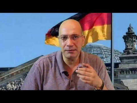 علاج السكر خلال أسبوع بالعلم الطبيعي في ألمانيا بحث كامل وتجربه شخصيه Youtube