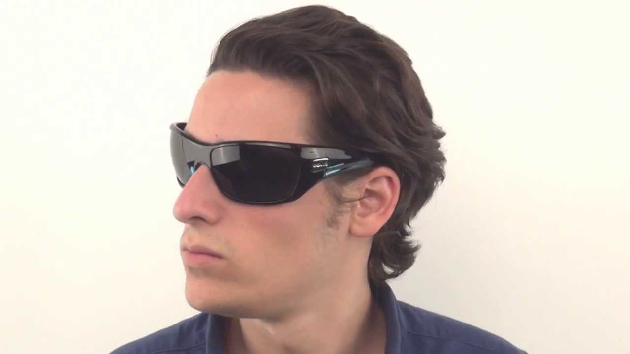 6974368b88 Bolle Cobra 11221 Sunglasses - Vision Direct Reviews - YouTube