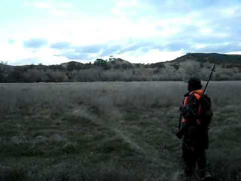 CACHE CREEK Hunting 12-6 001.avi