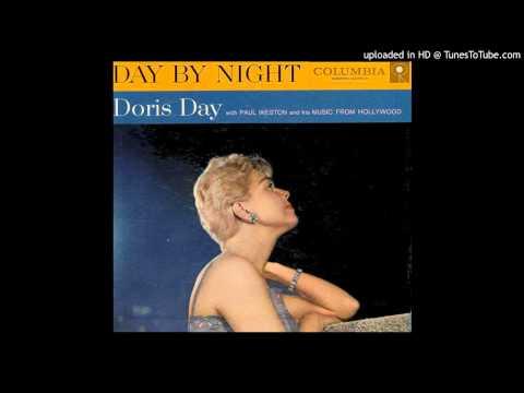 Doris Day/dream a little dream of me